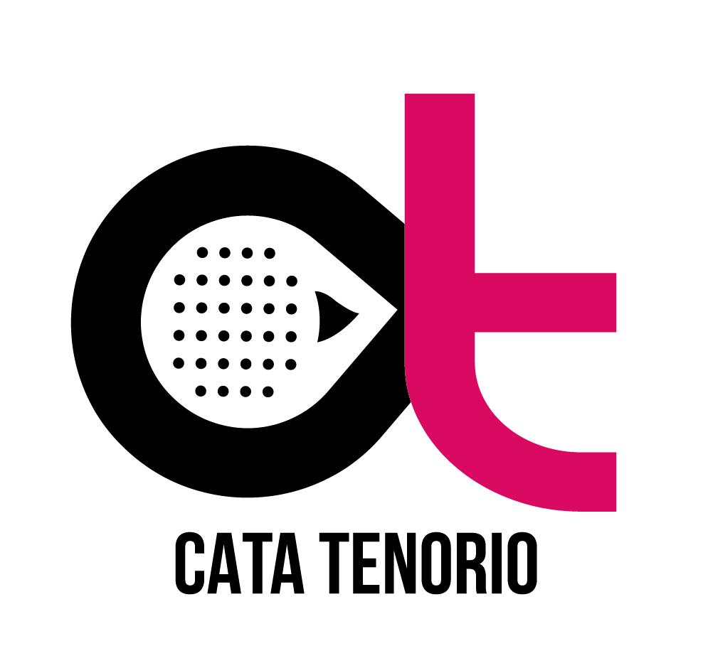 Cata Tenorio Padel